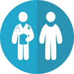 Genomics in primary care- Educational Resources