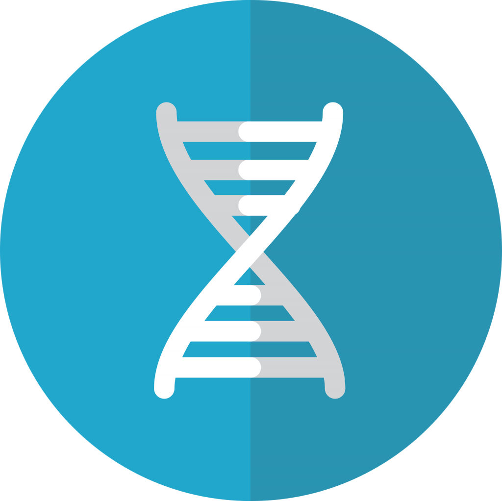 Introduction to Genomics- Educational Resources