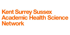 Kent Surrey Sussex- Acadamic Health Science Network