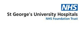 St Georges University Hospitals-South East Genomics