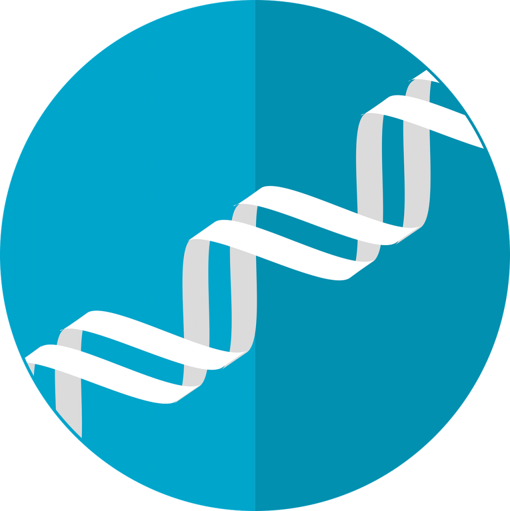 OncologyCancer Genomics​- Educational Resources- Professional
